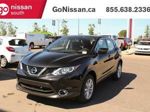 Nissan QASHQAI in Edmonton, Alberta, $