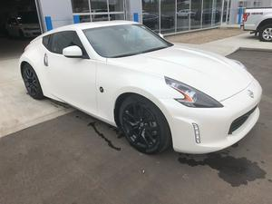 Nissan 370Z in Fort McMurray, Alberta, $