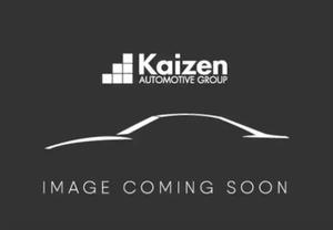 Nissan Pathfinder in Calgary, Alberta, $