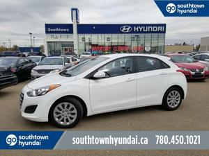 Hyundai Elantra GT in Edmonton, Alberta, $