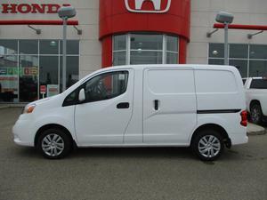 Nissan NV200 in Red Deer, Alberta, $