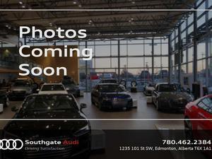 Audi S5 Sportback in Edmonton, Alberta, $