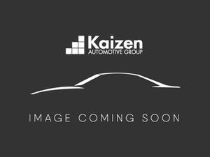 Hyundai Elantra GT in Calgary, Alberta, $