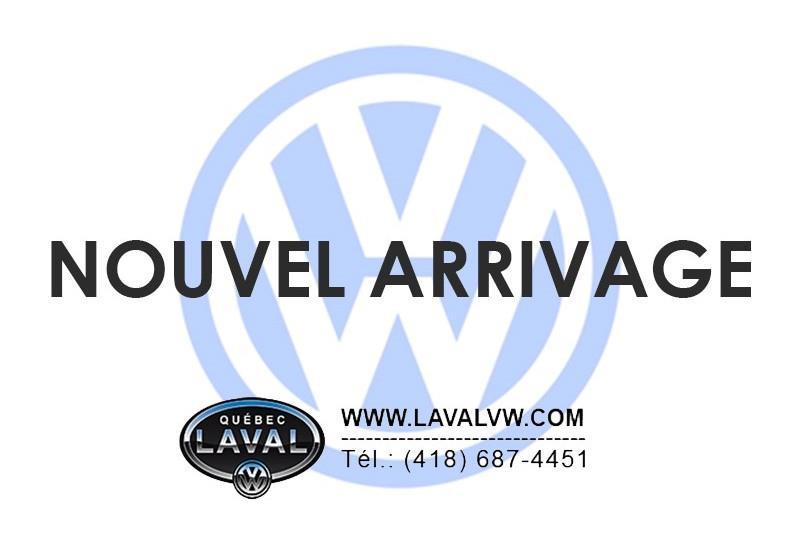 Volkswagen Golf GTI DSG PERFORMANCE GTI