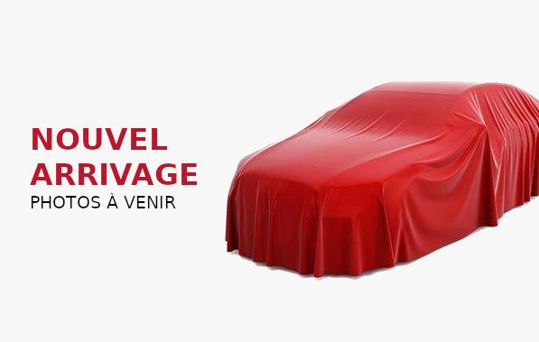 Honda CR-V LX AWD ANDROID AUTO / APPLE CARPLAY
