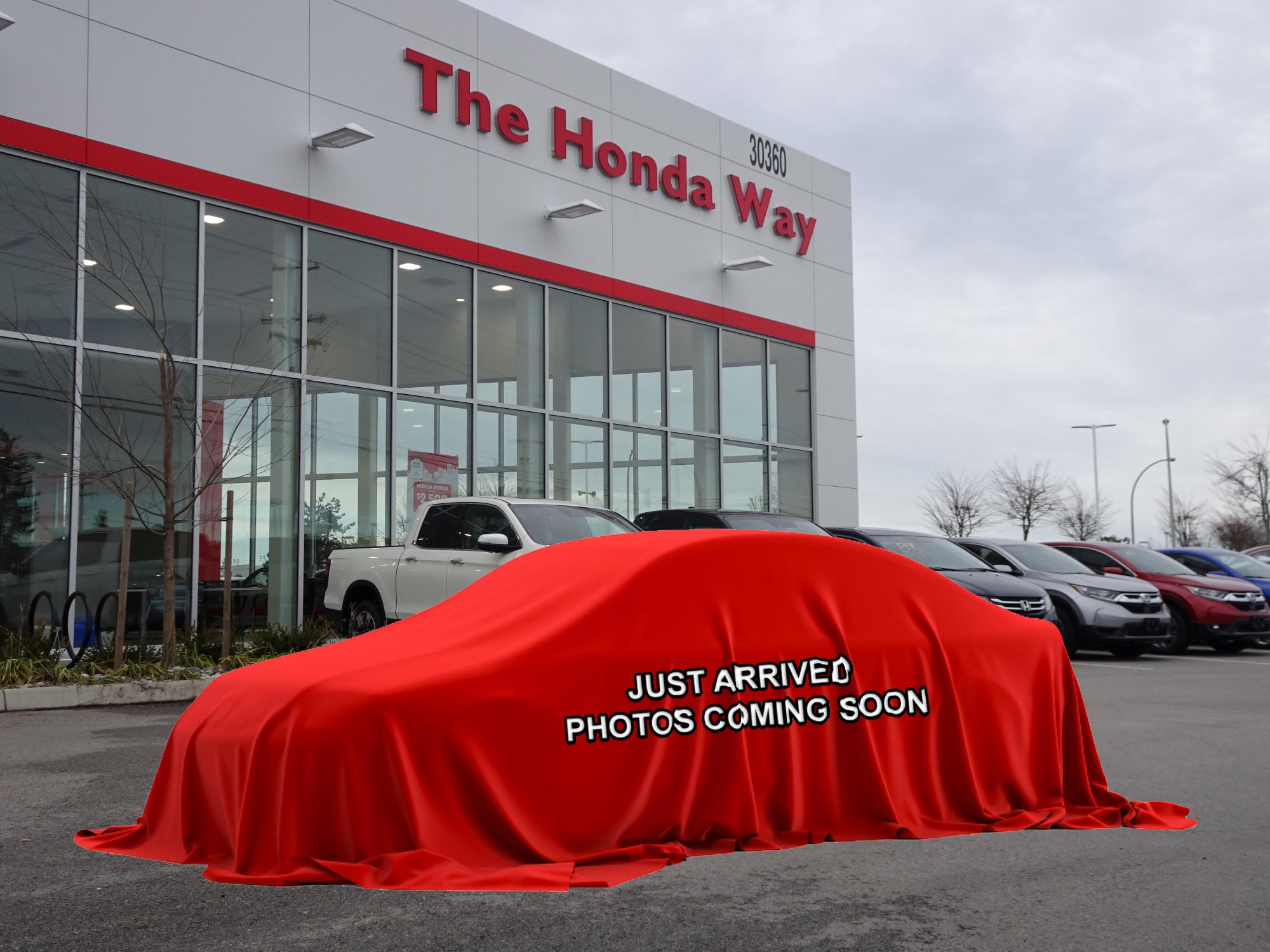 Honda CR-V EX-L 4WD,NAVIGATION, LEATHER INTERIOR,