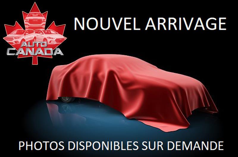 Chevrolet Equinox LS AWD MAGS
