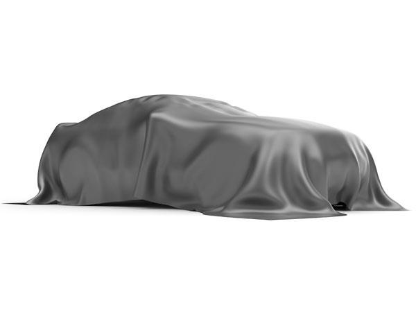 Toyota Camry XLE V6 CUIR/TOIT/GPS