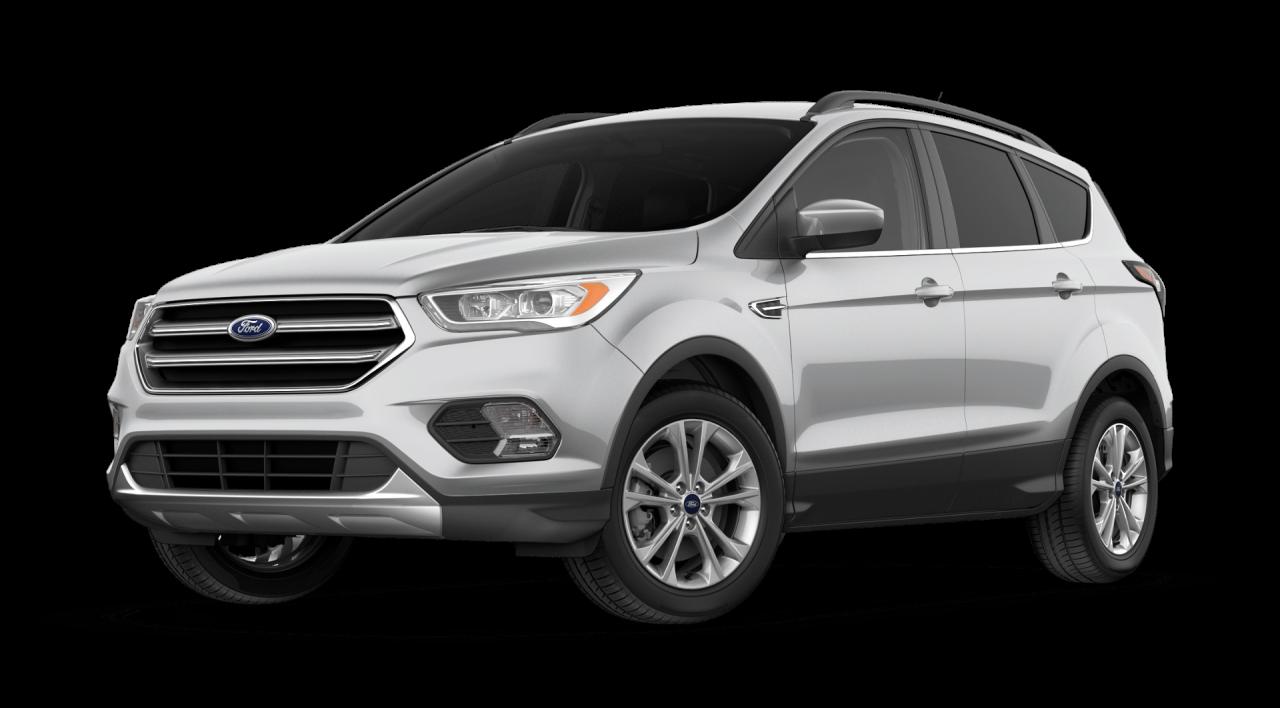 Ford Escape SEL LIQUIDATION
