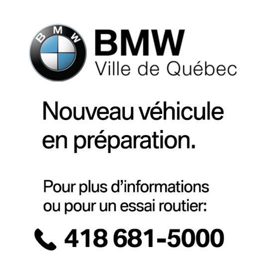 BMW 428i XDRIVE CABRIOLET