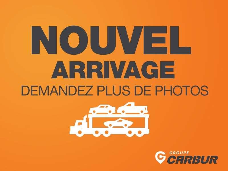 Chevrolet Colorado 4X4 ANDROID APPLE