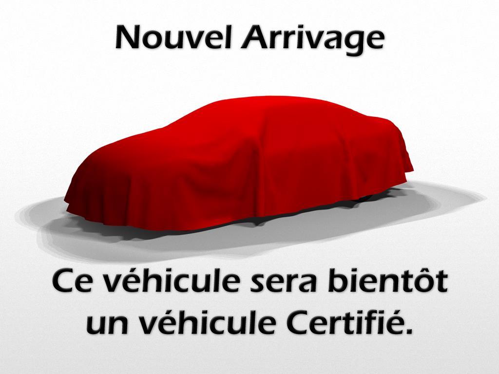 Ford Edge SEL / CUIR / GPS